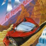 All Terrain Racing